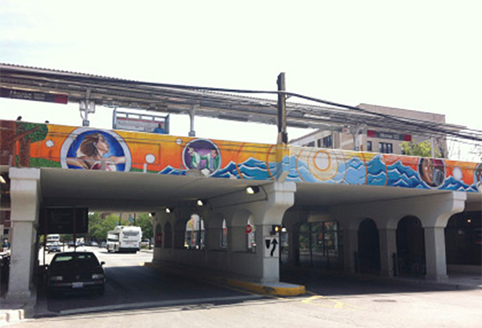 mile-of-murals-4.jpg