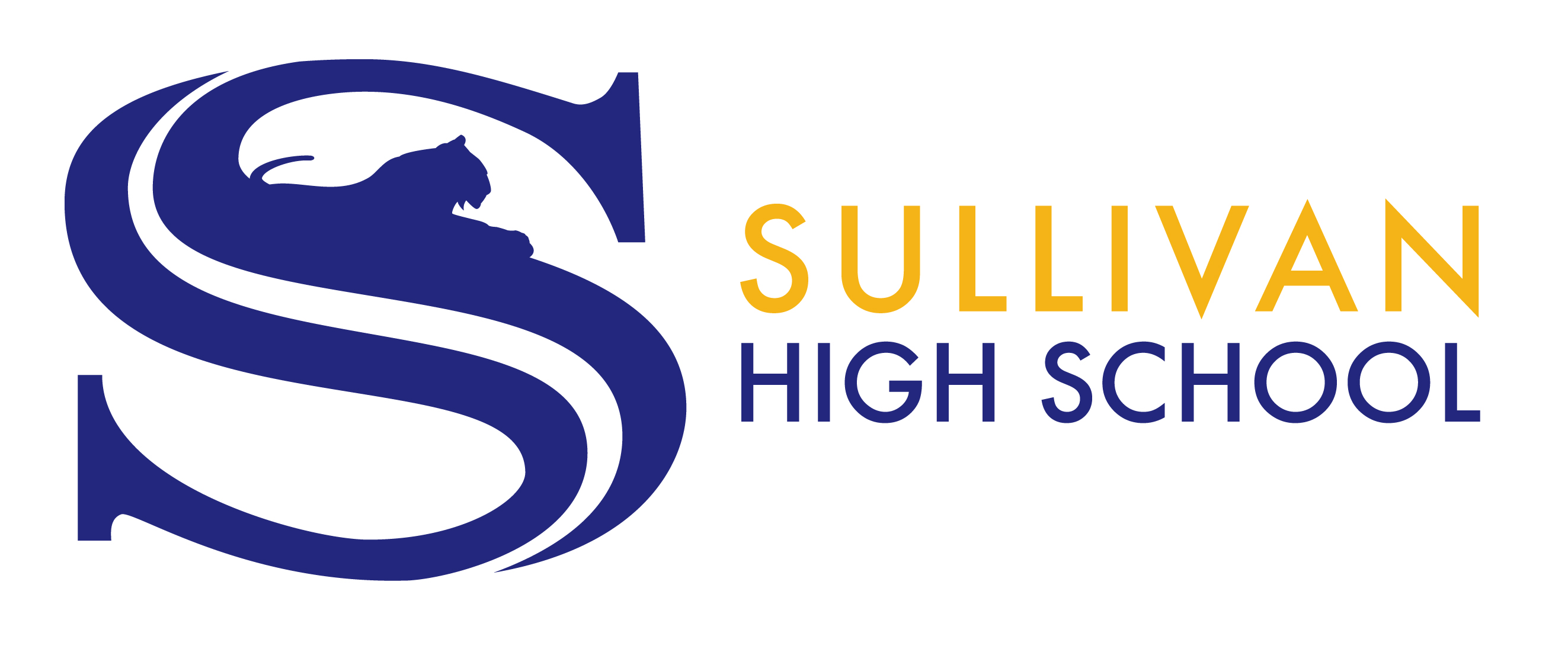 Sullivan High School